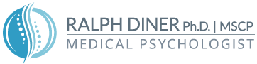 Dr. Ralph Diner | Medical Psychologist